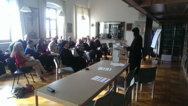 Vortrag Freising 3 Oktober 2014